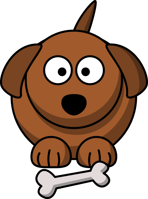 Transparent Dog Dog Nose Puppy Clipart for Animals