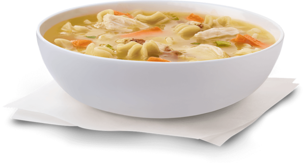 Transparent Chicken Dish Food Soup Clipart for Animals