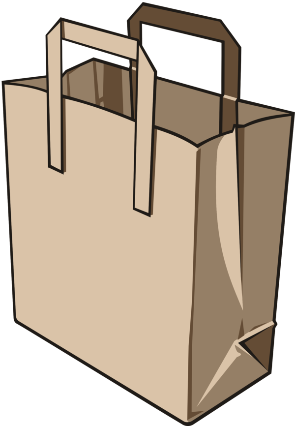 Transparent Shopping Rectangle Table Angle Clipart for Clothing