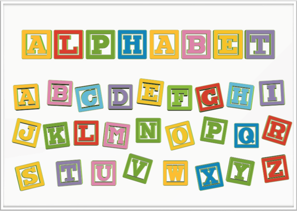 Transparent Reading Text Line Area Clipart for Activities
