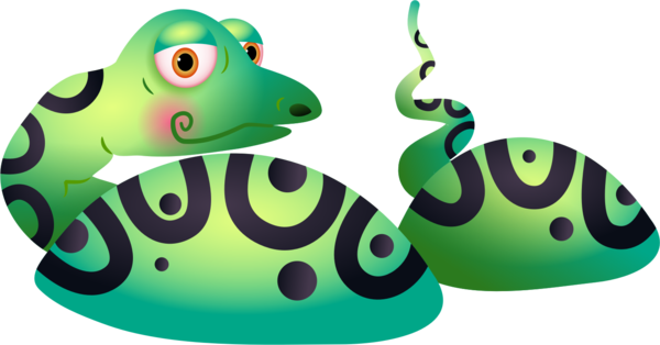 Transparent Frog Cartoon Frog Technology Clipart for Animals