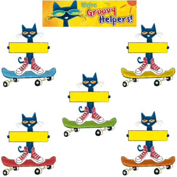 Transparent Cat Line Toy Area Clipart for Animals