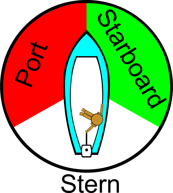 Transparent Sailing Text Line Area Clipart for Activities