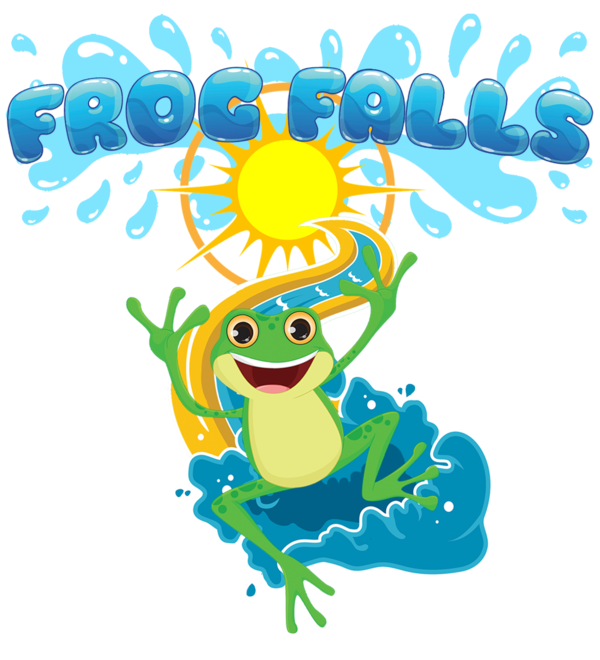 Transparent Frog Cartoon Frog Area Clipart for Animals
