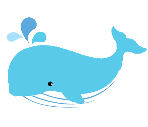 Free Dolphin Dolphin Fish Azure Clipart Clipart Transparent Background