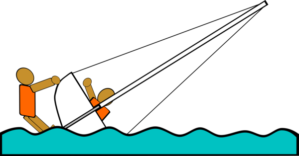 Transparent Sailing Line Area Angle Clipart for Activities