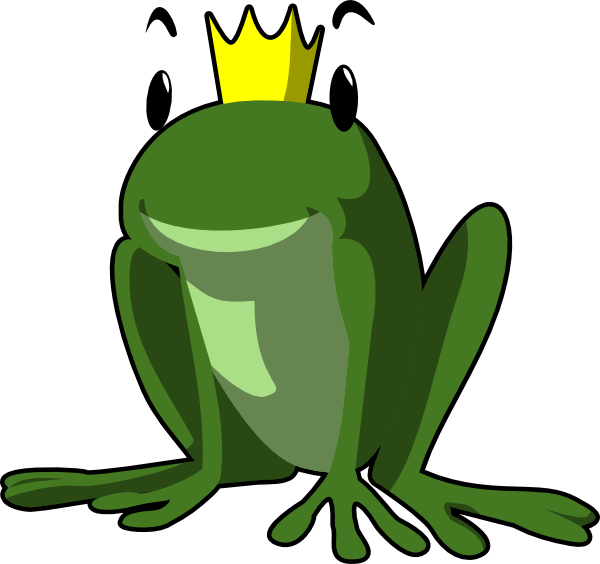 Transparent Frog Toad Tree Frog Frog Clipart for Animals