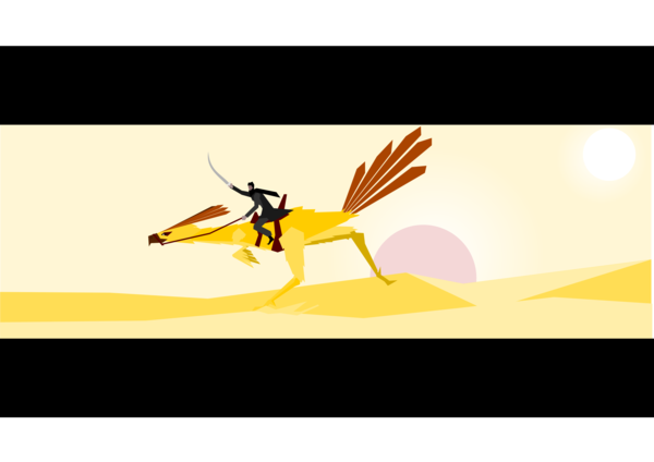 Transparent Bee Cartoon Insect Line Clipart for Animals