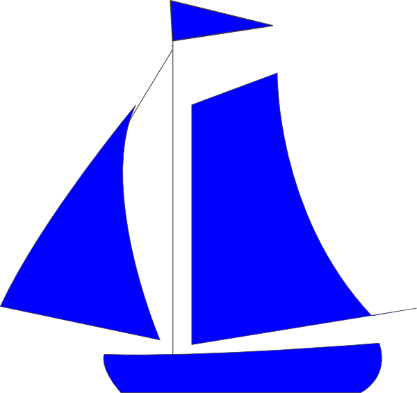 Transparent Sailing Line Triangle Area Clipart for Activities