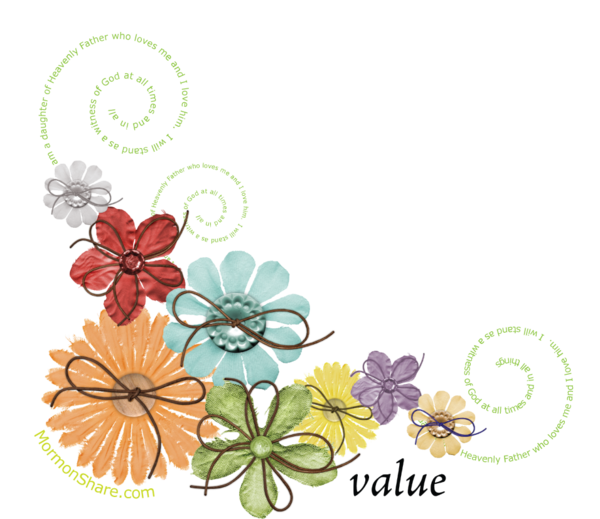 Transparent Butterfly Flower Moths And Butterflies Flora Clipart for Animals