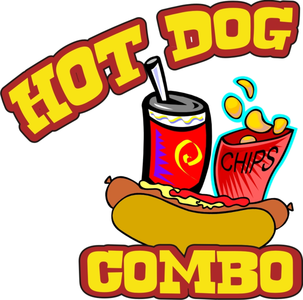 Transparent Dog Food Text Fast Food Clipart for Animals