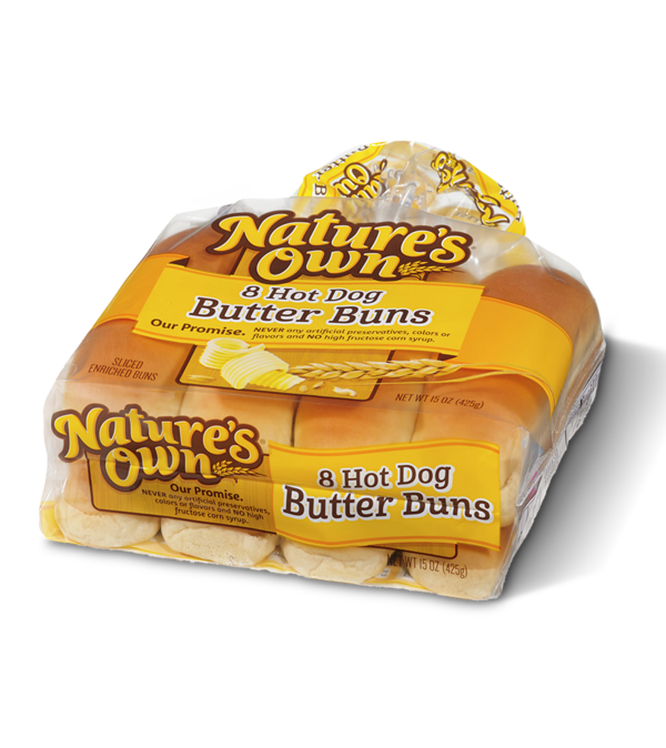 Transparent Dog Food Snack Bread Clipart for Animals