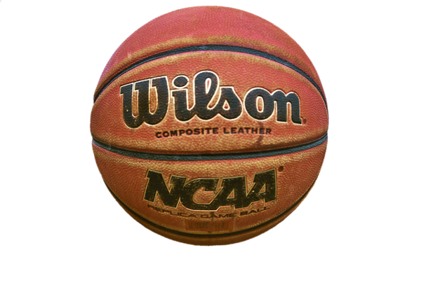 Transparent Basketball Ball Team Sport Sports Clipart for Sports