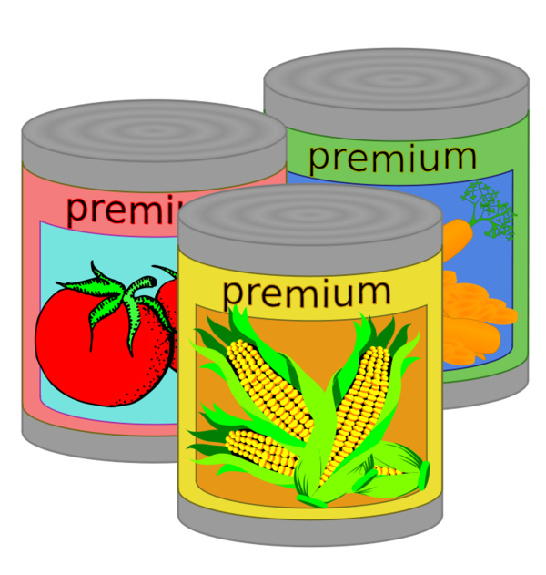 Transparent Soup Fruit Superfood Clipart for Food
