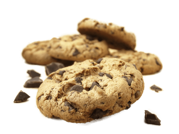 Free Cake Cookie Cookies And Crackers Biscuit Clipart Clipart Transparent Background