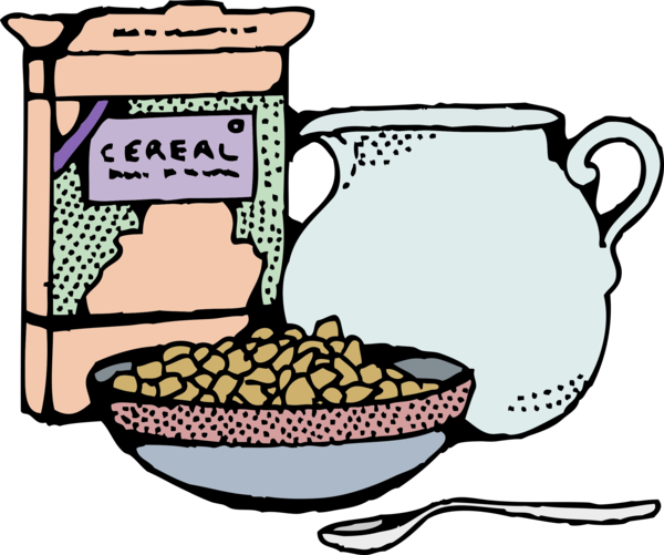 Transparent Coffee Text Cup Food Clipart for Drink