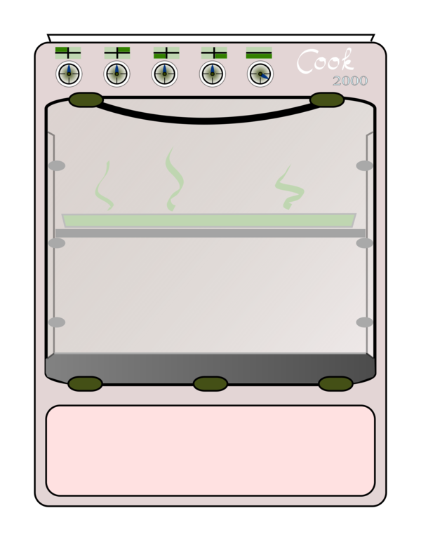Transparent Cook Text Line Area Clipart for Occupations