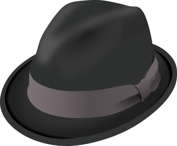 Transparent Hat Hat Headgear Personal Protective Equipment Clipart for Clothing