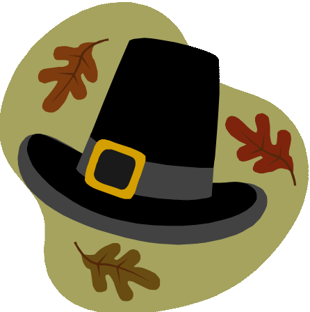 Transparent Hat Headgear Hat Clipart for Clothing