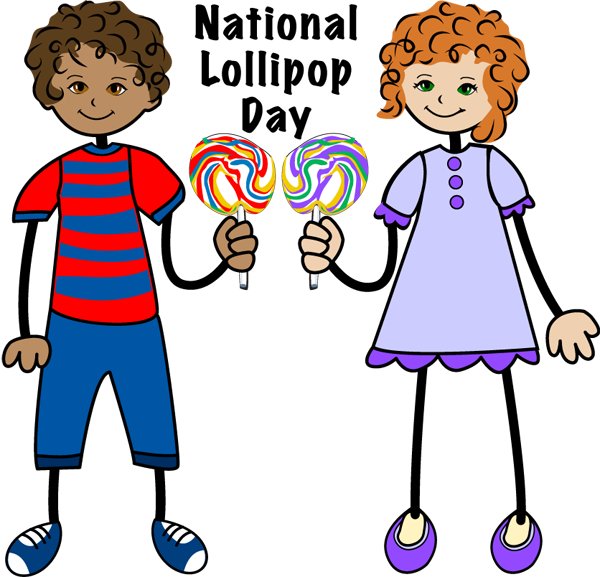 Transparent Child Child Facial Expression Male Clipart for People