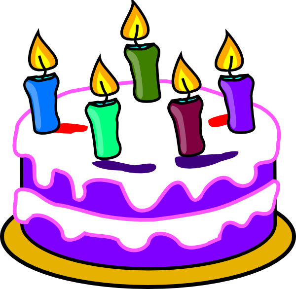 Transparent Cake Food Cake Birthday Cake Clipart for Food