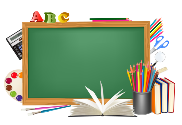 Free Education Education Play Learning Clipart Clipart Transparent Background