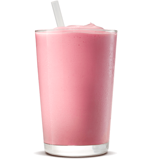 Transparent Juice Milkshake Drink Smoothie Clipart for Drink