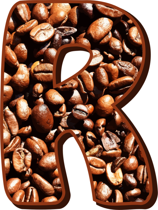Transparent Coffee Cocoa Bean Food Chocolate Clipart for Drink