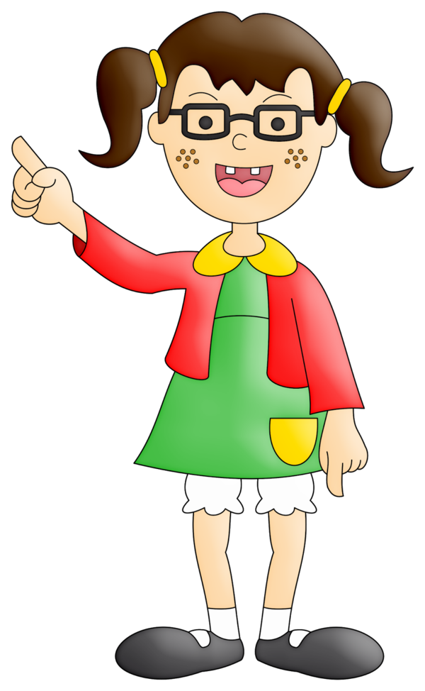Transparent Child Male Cartoon Child Clipart for People