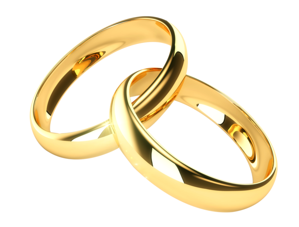 Free Wedding Ring Wedding Ring Rings Clipart Clipart Transparent Background