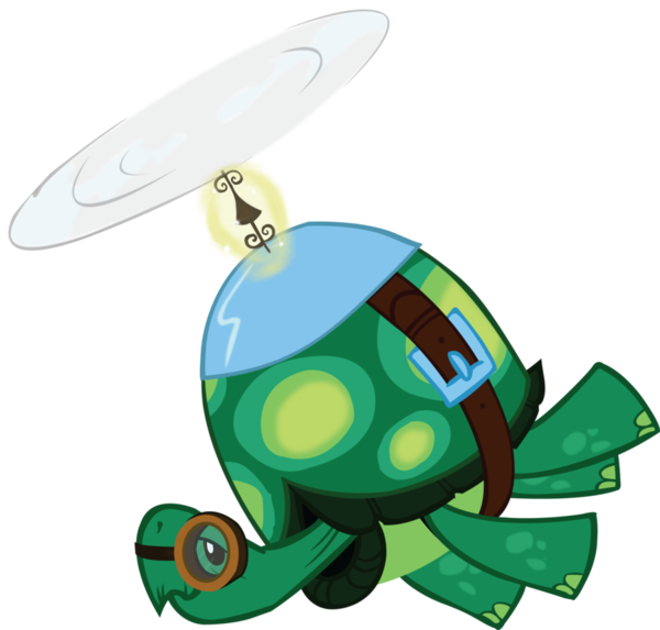 Transparent Turtle Vehicle Turtle Reptile Clipart for Animals