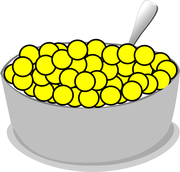 Transparent Milk Food Corn On The Cob Commodity Clipart for Drink