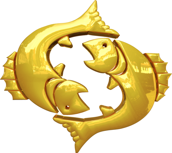 Transparent Hindu Gold Symbol Clipart for Religion