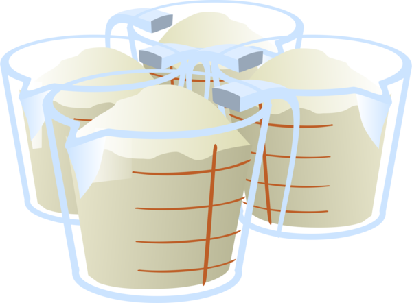 Transparent Pasta Joint Line Drinkware Clipart for Food