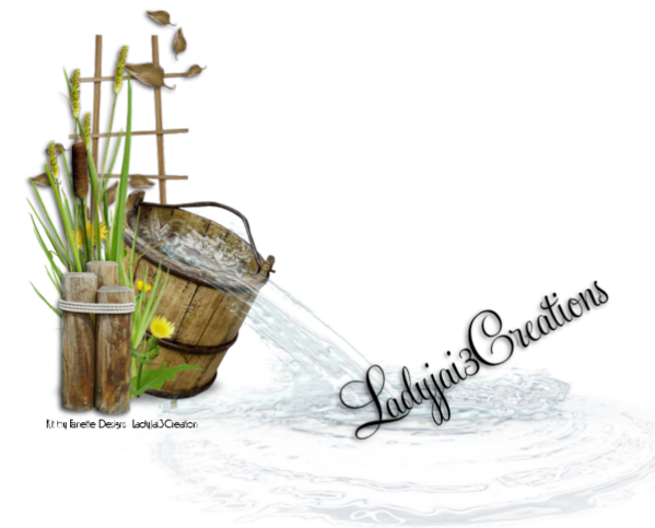 Transparent Water Water Clipart for Nature