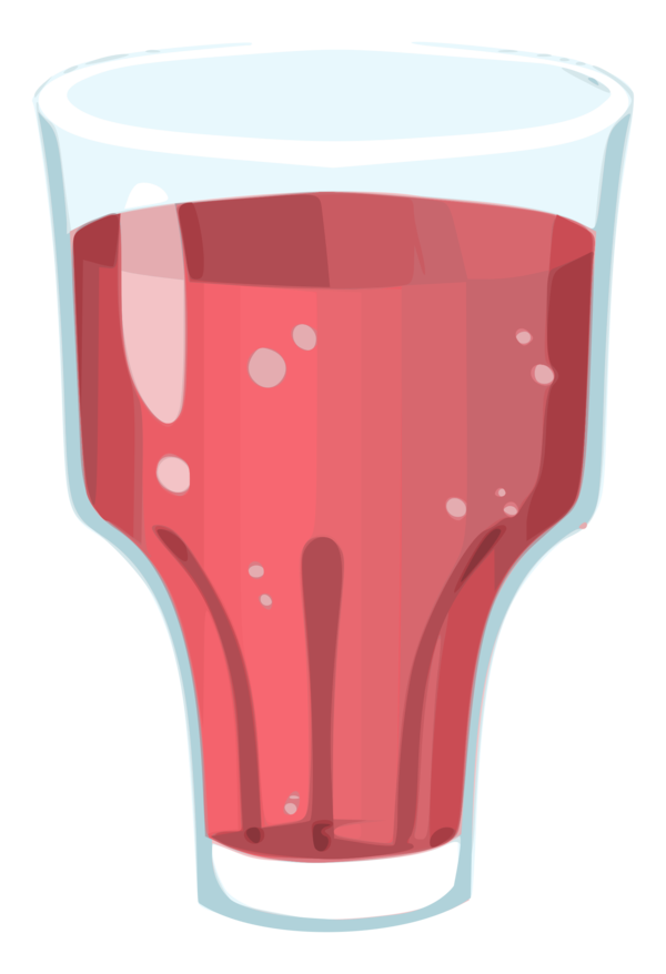 Free Wine Glass Drinkware Cup Clipart Clipart Transparent Background