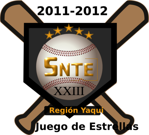 Transparent Baseball Text Logo Line Clipart for Sports