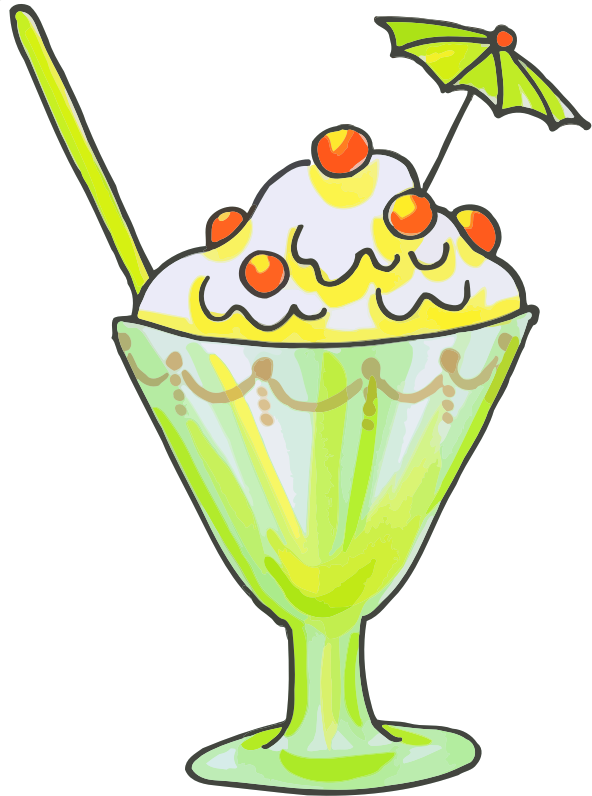 Transparent Cocktail Food Martini Glass Cocktail Garnish Clipart for Drink