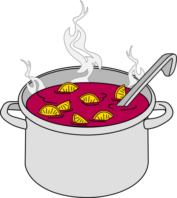 Transparent Wine Food Cookware And Bakeware Cuisine Clipart for Drink