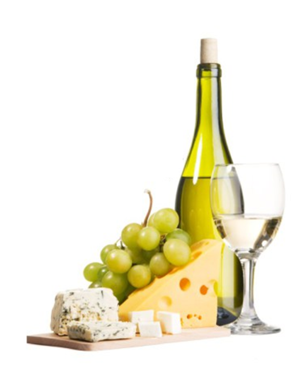 Transparent Wine Food Wine Alcoholic Beverage Clipart for Drink