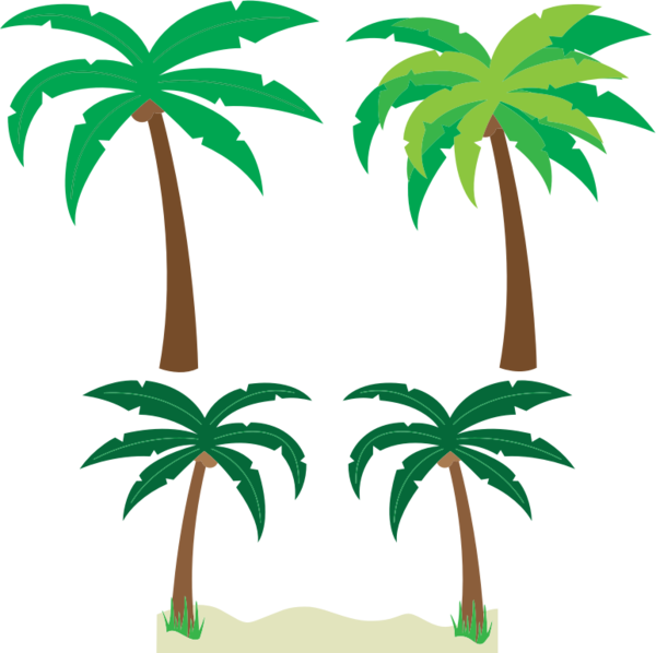 Transparent Grass Tree Plant Woody Plant Clipart for Nature