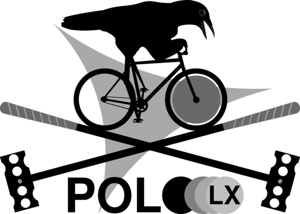 Transparent Motorcycle Bicycle Black And White Sports Equipment Clipart for Transportation