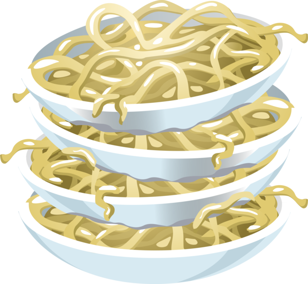 Transparent Chinese Food Food Cuisine Dish Clipart for Food