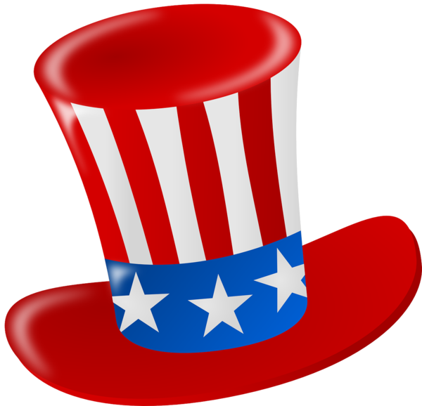 Transparent Hat Hat Clipart for Clothing