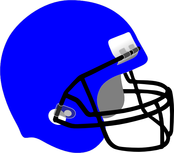 Transparent Baseball Helmet Football Helmet Bicycle Helmet Clipart for Sports