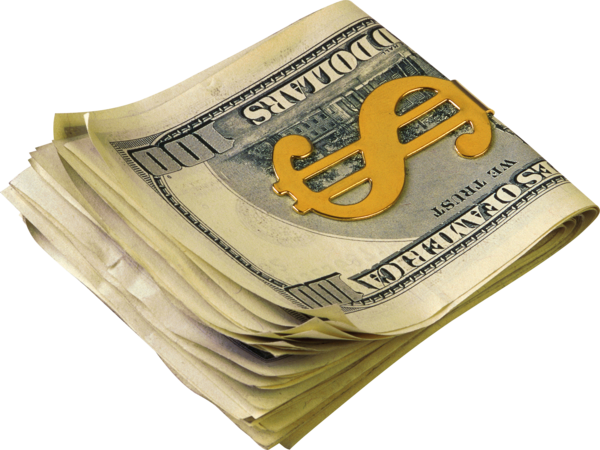 Transparent Money Cash Money Currency Clipart for Business
