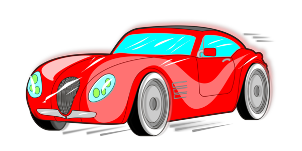 Transparent Car Car Vehicle Vintage Car Clipart for Transportation