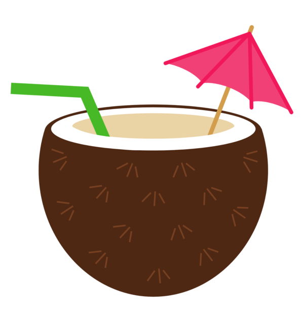 Transparent Coffee Cup Dish Food Clipart for Drink