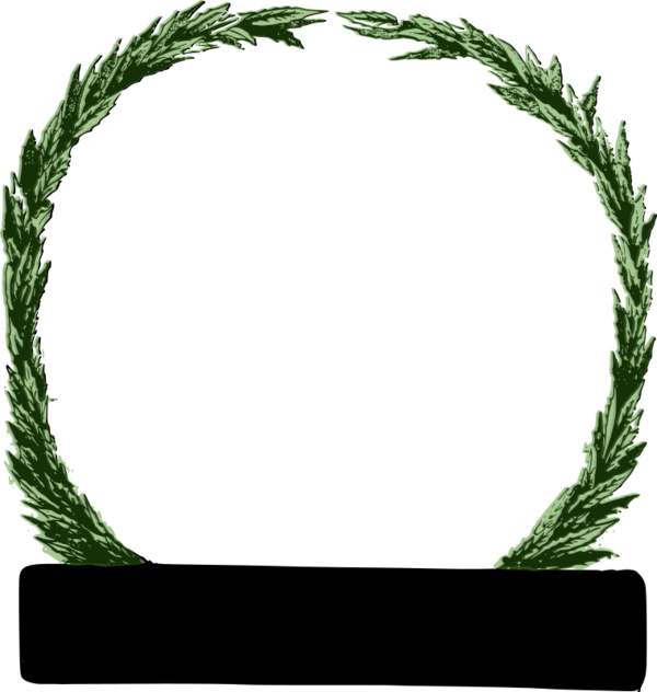 Transparent Family Tree Grass Plant Clipart for People