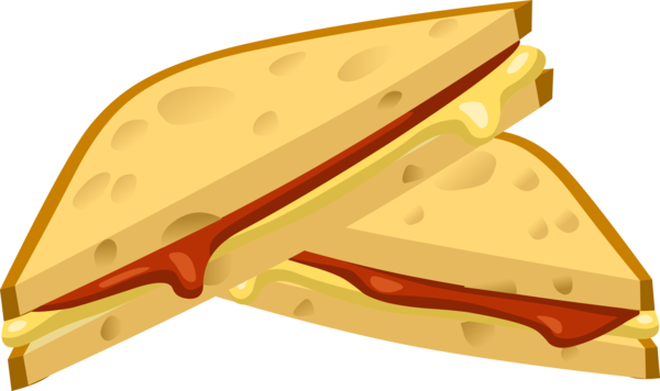 Transparent Cheese Angle Cheese Clipart for Food